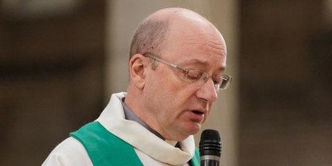 Père Marc Piallat